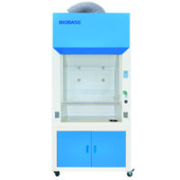 medical and health bright lab laboratory indoor with instruments test tubes
