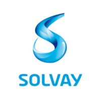 Solvay Chemical Solutions