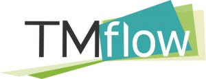 TM Flow ONBoard Solutions
