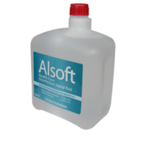 healthcar hospital hand disinfectant sanitary onboard solutions australia