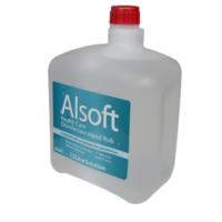 healthcar hospital hand disinfectant sanitary onboard solutions australia