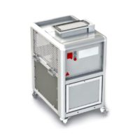Vapor Degreasing Precision Cleaning Onboard Solutions Australia
